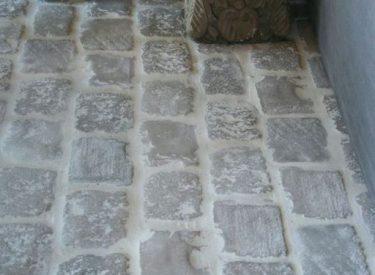 Terpstra Stones Raw Stones (86)